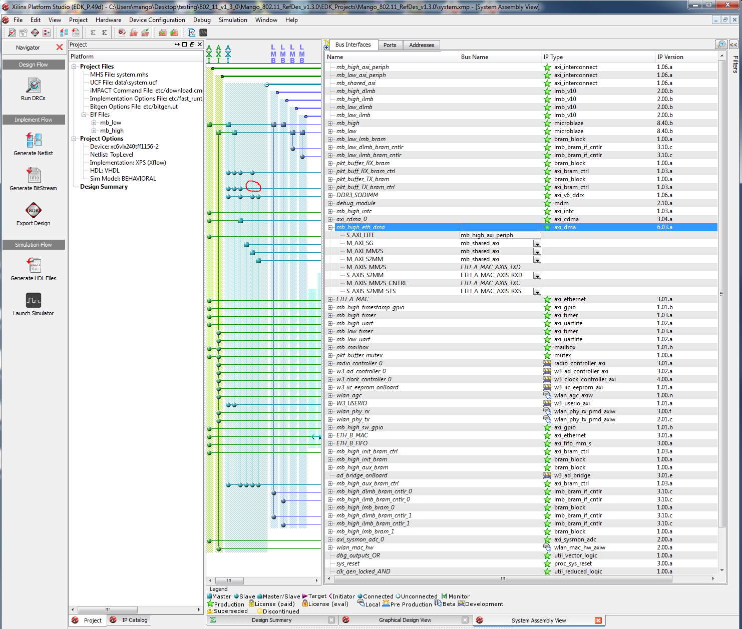 http://warp-downloads.s3.amazonaws.com/images/forum_images/802_11_v1_3_0_connectivity_mod.PNG